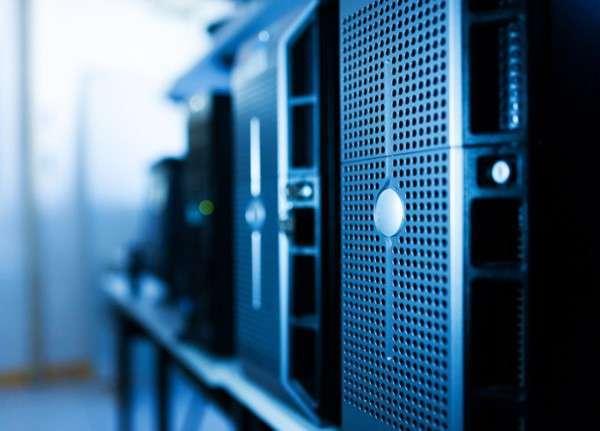 5. ОПК создала систему хранения данных емкостью до 120 Тбайт Сделано у нас, политика, факты