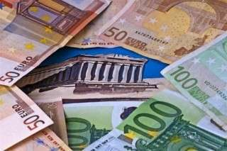 Франция наносит тройной удар по доллару