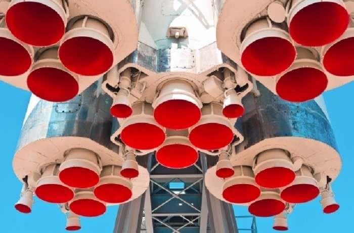 1. Российские ученые первыми в мире успешно испытали детонационный жидкостный ракетный двигатель Сделано у нас, политика, факты