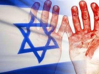Жизнь в Палестине под еврейской оккупацией: пять мрачных фактов