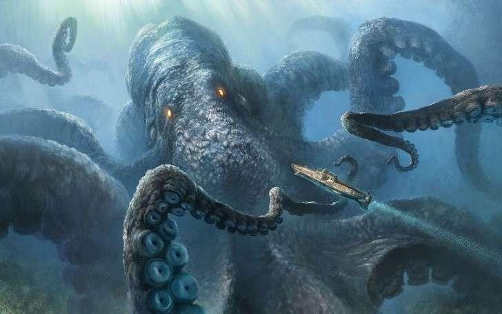 kraken-13859.jpg