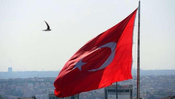 Турция хочет присоединиться к Евразийскому Союзу