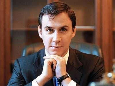 «Банкир года» Патрушев ухудшил показатели РСХБ в пять раз