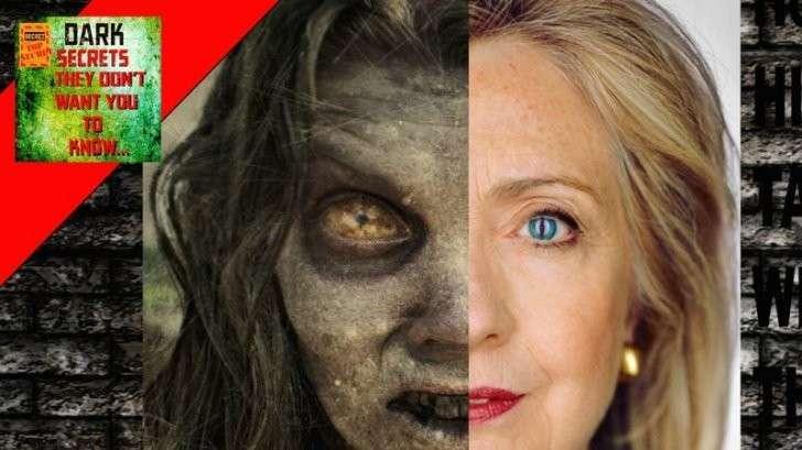 Темные тайны семейства Клинтонов Хиллари Клинтон, билл клинтон, политика, сша