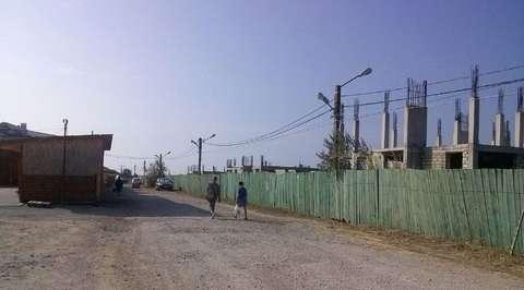 Отдых в Крыму: полный аншлаг, забитые авиарейсы, джазовый фестиваль
