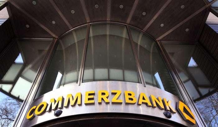 Наказание долларом. Как США используют собственную банковскую систему для давления на строптивые страны Евросоюза
