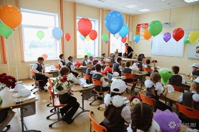 1 сентября! Россия – нам есть чем гордиться! Этот пост посвящаю дню знаний 1 сентября, Сделано у нас, школа