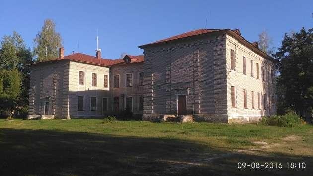 В Брянской области чиновники уничтожают сельские школы
