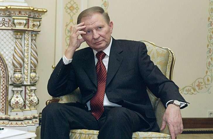Где и за что Россия сегодня воюет с Америкой