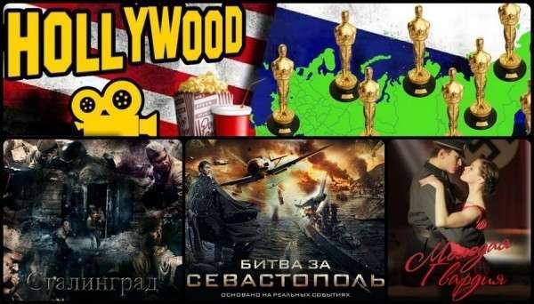 sovremennoe kino o vojne stradaet gollivudskimi boleznyami 11 600x342 custom Война в кино по русски и по американски