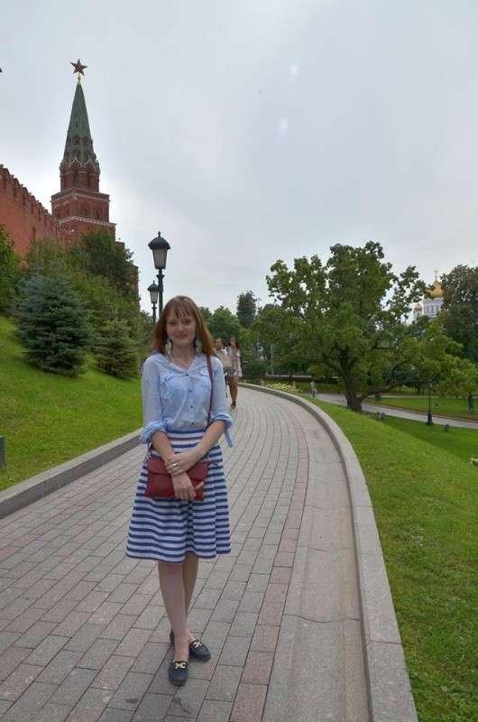 На Украине разгорается охота на ведьм и на всех остальных
