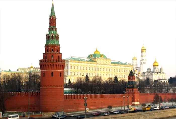 «Бедная Россия» сильно удивила «золотой миллиард» паразитов