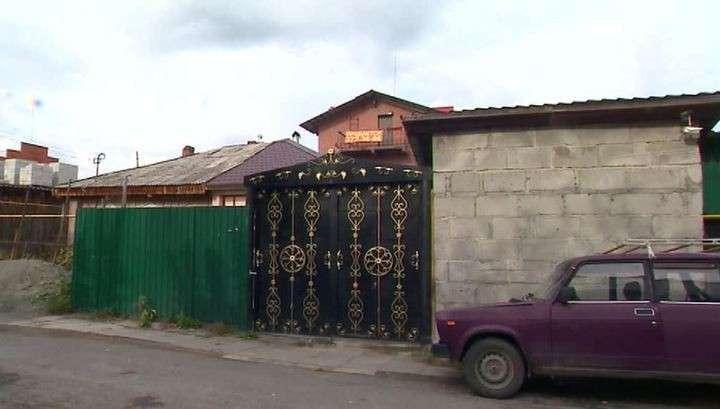 Олег Шишов, защищавшийся от банды вооружённых цыган, сдался полиции