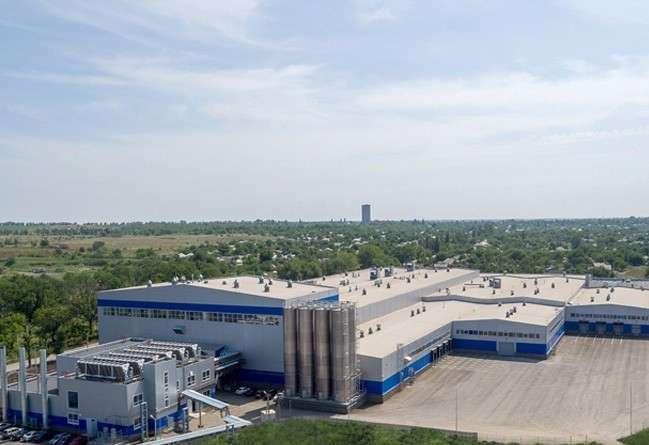 Обзор новых производств, открытых в России в августе 2016 года