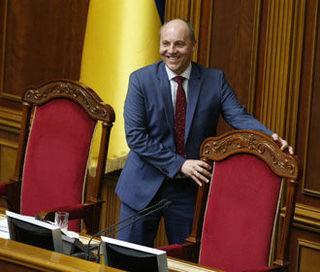 Свежие обманки для украинцев в новом политсезоне киевской Хунты