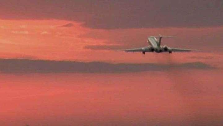 В Польше выходит на экраны фильм «Смоленск» о крушении Ту-154 Качиньского