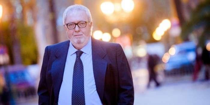 Доизолировались: Глава ПАСЕ приехал в Москву для восстановления отношений