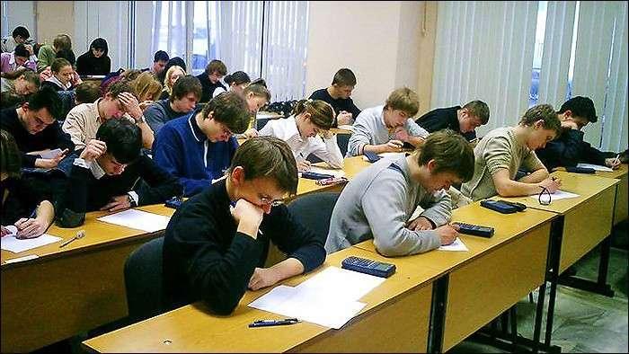 ЮНЕСКО: Образование становится приоритетной задачей для всех стран мира