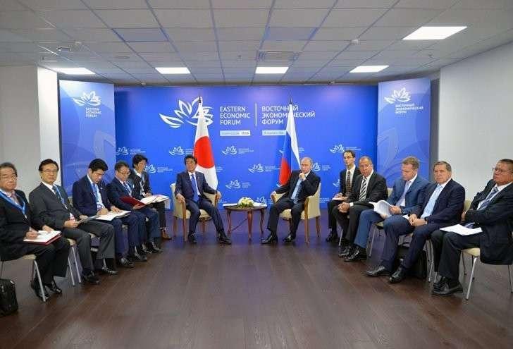 Зачем Китаю военно-политический союз с Россией, и причём здесь Курилы