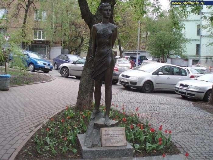 Украинцы больше не хотят видеть евреев во власти в Киеве