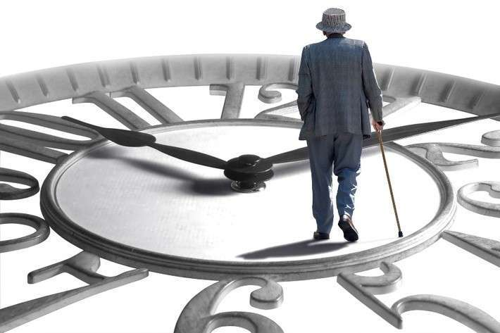 20. Продолжительность жизни россиян увеличилась до 72,06 лет Сделано у нас, политика, факты