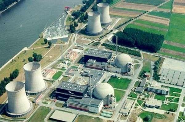 21. Росатом приступил к строительству АЭС «Бушер-2» в Иране Сделано у нас, политика, факты