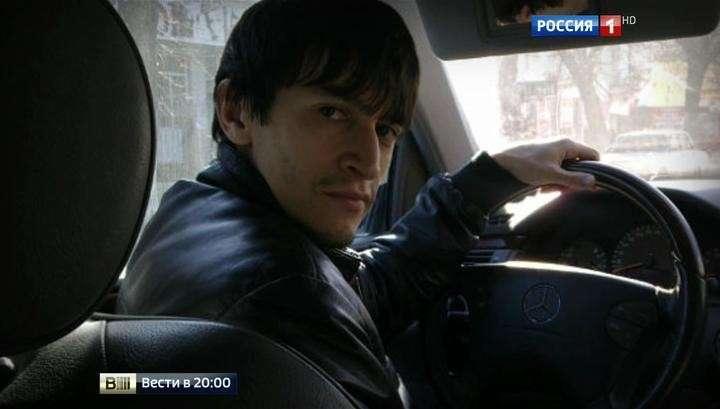 Дагестанского лейтенанта, отказавшегося выполнять требования бандитов, посмертно наградят