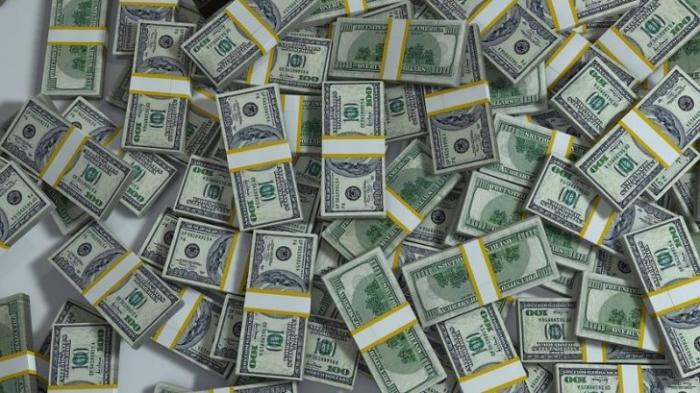 Паразиты из США выделили $3 млн. своим помощникам из НКО в преддверии выборов в Госдуму