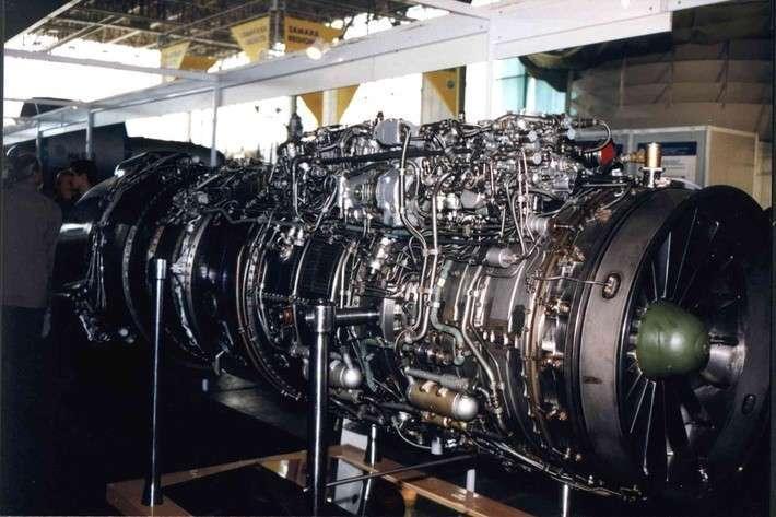 15. Иркутские физики научились определять износ двигателя самолёта по капле масла Сделано у нас, политика, факты