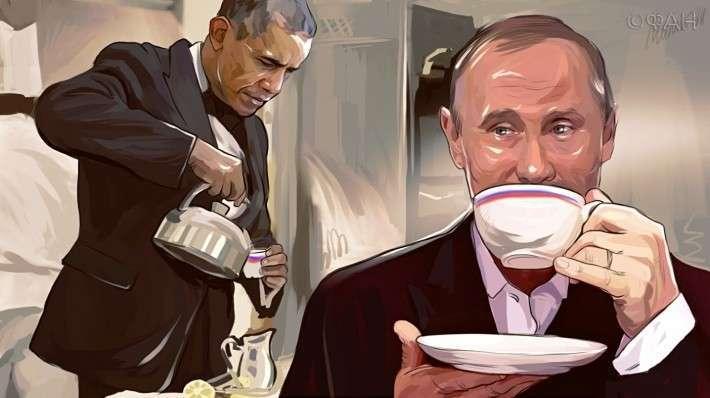 Кремль приветствовал визит глав МИД ФРГ и Франции в Донбасс