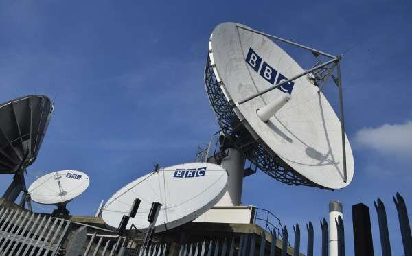 «На борьбу с Россией» - Лондон выделит дополнительные финансы для BBC