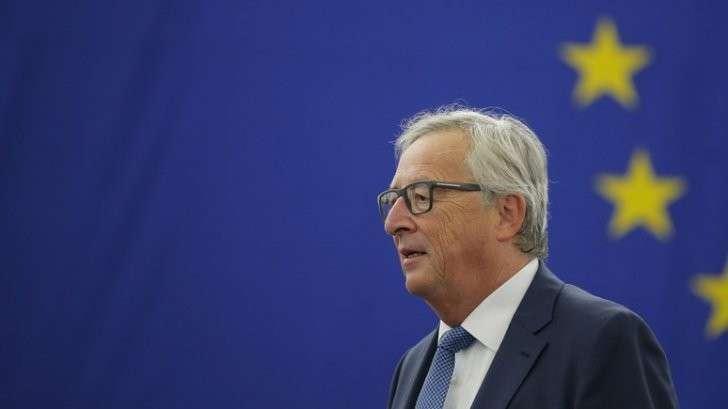 Восточная Европа подозревает Западную в попытке «откосить» от НАТО