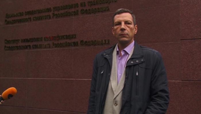 Полиции сдался ещё один участник обороны от цыган в Екатеринбурге