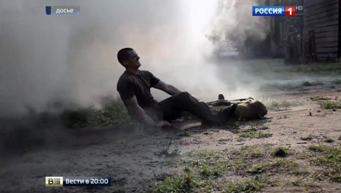 Лагеря диверсантов: где обучают тех, кто калечит Донбасс изнутри