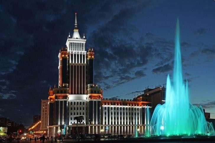 Россия – нам есть чем гордиться! Отличные, неполитические события за одни сутки (за 16.09.2016) Сделано у нас, политика, факты