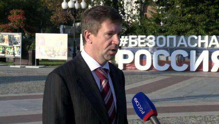 Дело на 40 миллиардов: как российский бизнесмен Антонов судился с Литвой
