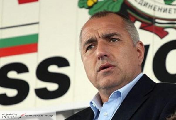 Россия потребовала у Болгарии компенсацию за отказ от строительства АЭС «Белене»