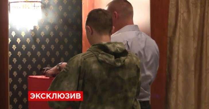 Русская жительница проголосовала вДамаске навыборах вГосдумуРФ