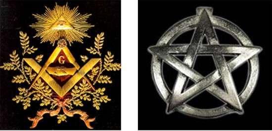 Иудейский план Соломона нового обмана России. Последние дни гнева