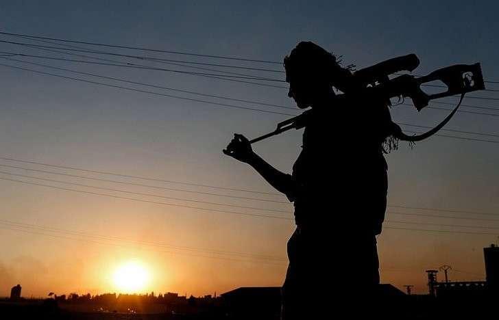 Виталий Чуркин раскрыл детали сделки по Сирии, которые отказались обнародовать США