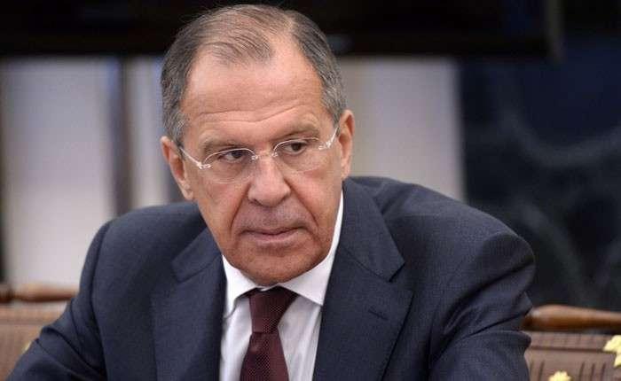 Мягкие лапы русского медведя. Кремль берет на вооружение геополитические методы англосаксов