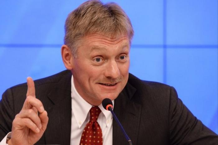 Что задумано в Кремле? Что будет с властью после выборов?