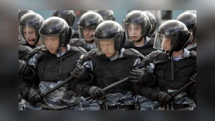 Tribune de Geneve: Путин укрепит власть, очистив ее от «прожорливых чиновников»