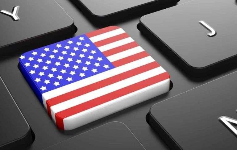 Как США нахально вербуют региональные российские СМИ