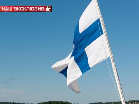Анна Кузнецова прокомментировала ситуацию с отобранными у россиянки тремя детьми в Финляндии