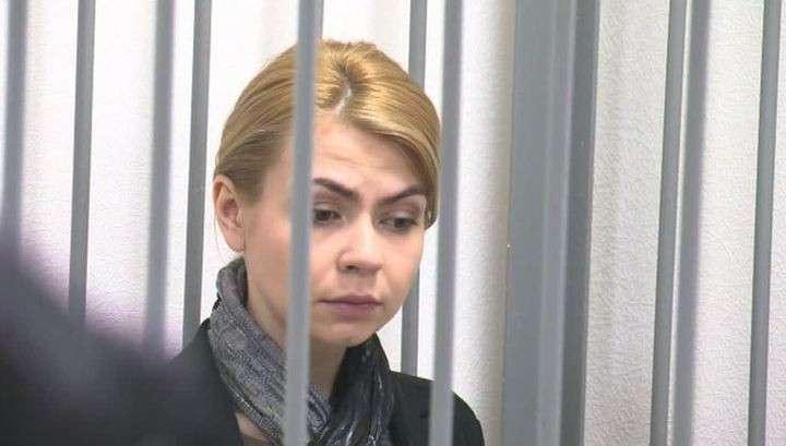 Виновница смертельного ДТП в Иркутске получила десятилетнюю отсрочку исполнения приговора