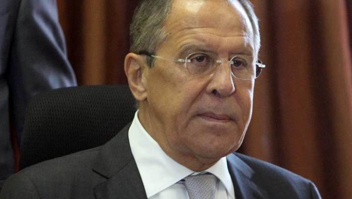 Лавров рассказал Совбезу о реалиях перемирия в Сирии