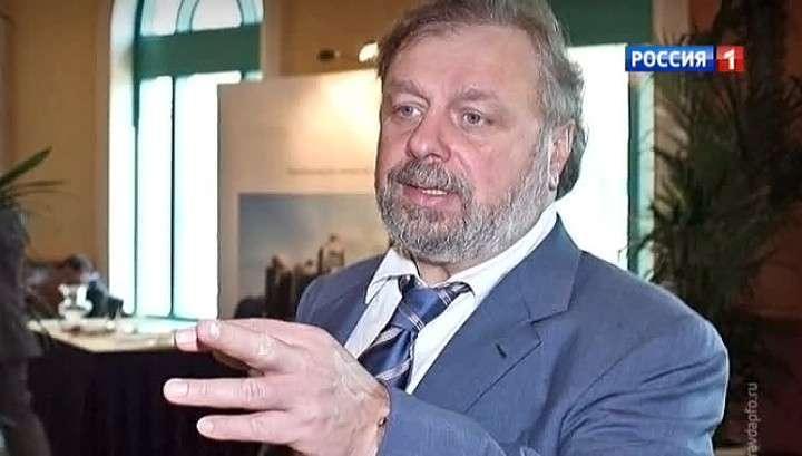 Экс-сенатора Лебедева подозревают в хищении 220 миллионов долларов