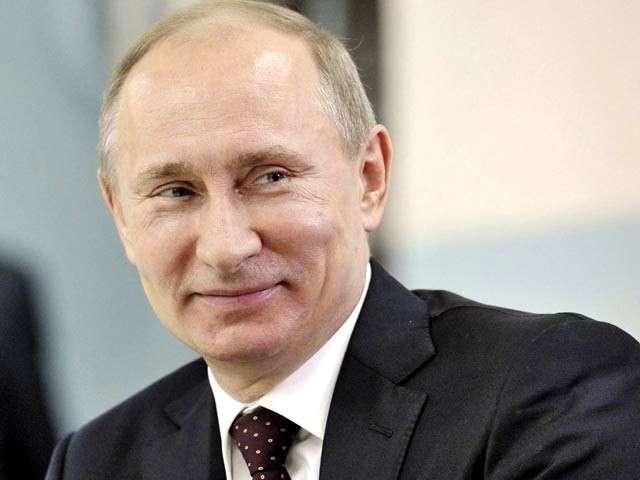 Должности Президента не будет? Владимир Путин станет главой Государственного Совета