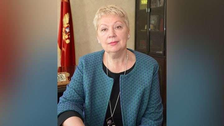 Ольга Васильева предложила вернуть уборку в классах и сельские бригады